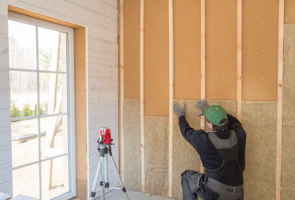 Passive Housing: Decreasing Your Carbon Footprint