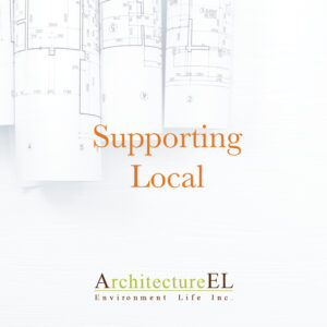 Supporting Our Local Community